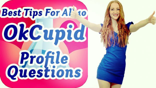OKCupid Tips - What NOT to Say in a First Online Dating Message