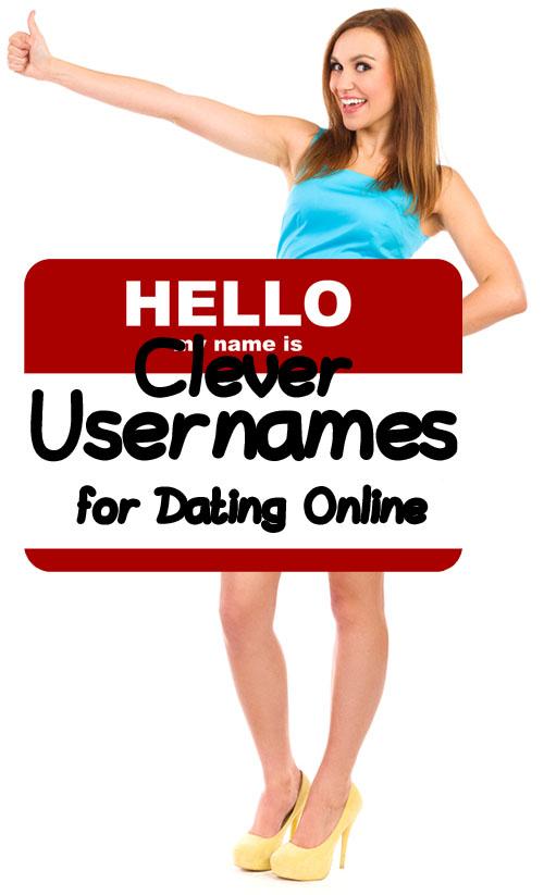 Bosacka cudnie chudnie online dating